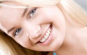 La mesoterapia facial ayuda a combatir los efectos de la exposición solar. / Foto: www.flickr.com
