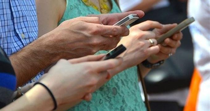 Una 'app' pone la tecnología al servicio de las enfermedades raras para ayudar a los pacientes