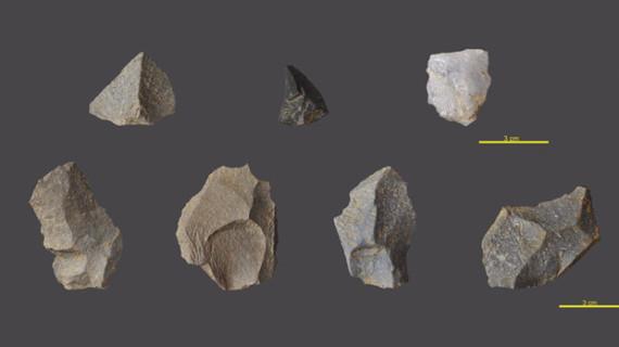 Encuentran 2.000 nuevos fósiles en Cova Eirós que arrojarán luz sobre la prehistoria en Galicia