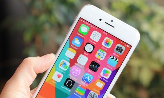 Entre índices anda el juego: del Big Mac Index al iPhone Index