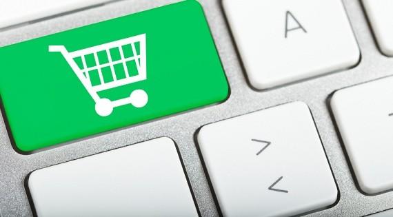 La evolución de las compras on-line