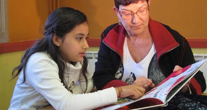 Las CC.AA podrán convocar en 2016 un total de 13.000 plazas para docentes de Primaria y Secundaria