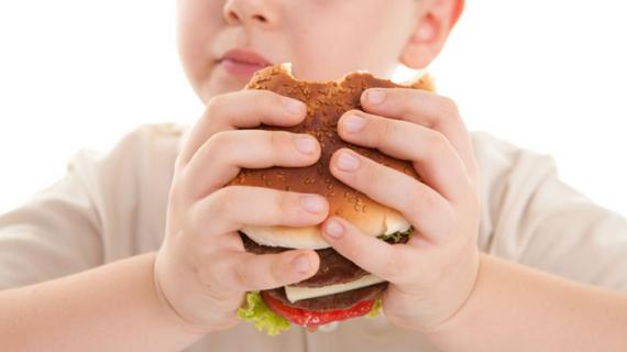 La UCO realiza un hallazgo sobre la resistencia de las personas obesas ante la diabetes
