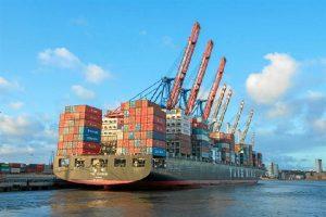 Crecen las exportaciones. / Foto: Pixabay.