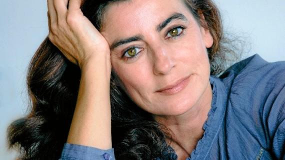 """Ángeles Caso: """"A los lectores les gusta ver que somos tan normales y humanos como ellos"""""""
