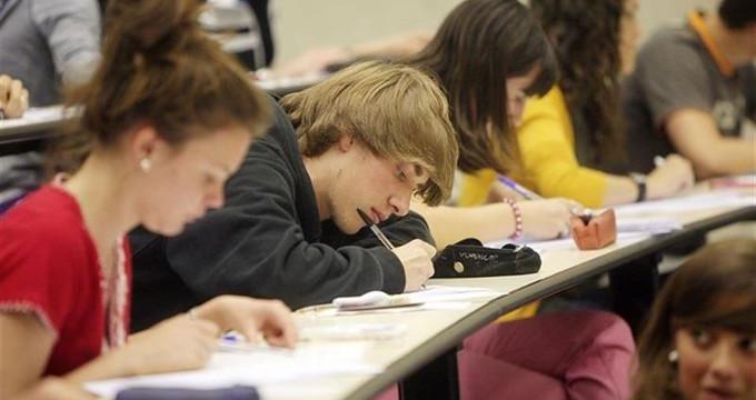Educación convoca los Premios Nacionales para los mejores alumnos de ESO y Bachillerato