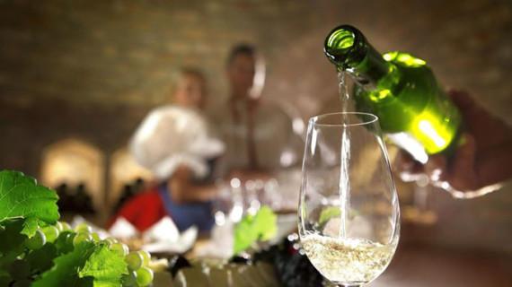 Las exportaciones españolas de vino se elevaron un 4,3% en noviembre