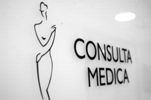 Es importante acudir a una clínica especializada.