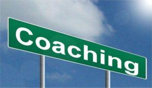 Ramírez habla del coaching, las habilidades sociales y la inteligencia emocional.