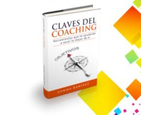 El libro está disponible en Amazon.