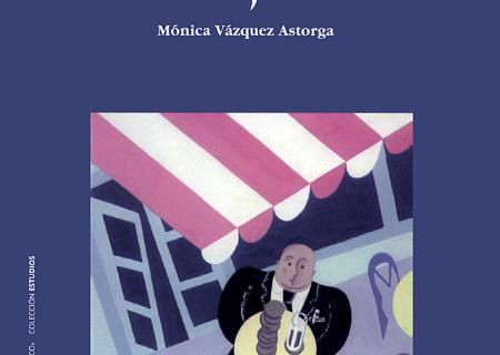 La Institución Fernando el Católico edita un libro sobre la historia de los antiguos cafés de Zaragoza
