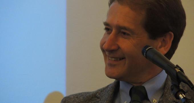 Un profesor de la UHU dirige la primera edición crítica de las 'Comedias y Tragedias de Cervantes'
