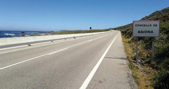 Fomento eleva un 21% la contratación de obra en enero, la mitad de carreteras