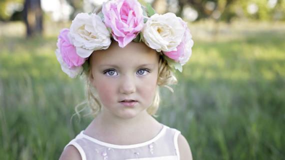 Últimas tendencias en moda infantil para las celebraciones primaverales