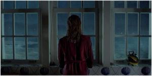 Escena de 'Julieta'.