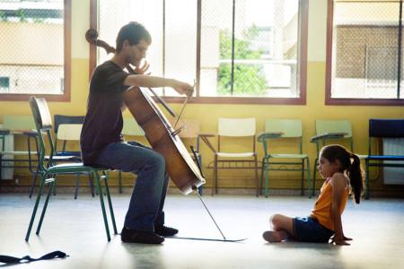Cinco colegios públicos de Aragón estrenan en septiembre un proyecto pionero en música