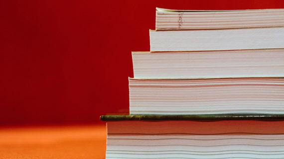 Ventajas del uso de las librerías online