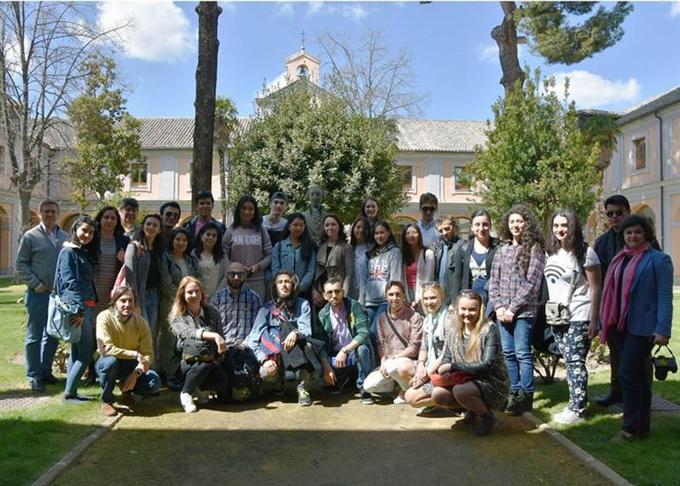 España unifica los dos programas Erasmus en uno, que contará con mayor presupuesto
