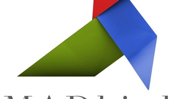 Madrid acogerá la feria de observación de la naturaleza MADbirdFair del 10 al 12 de junio