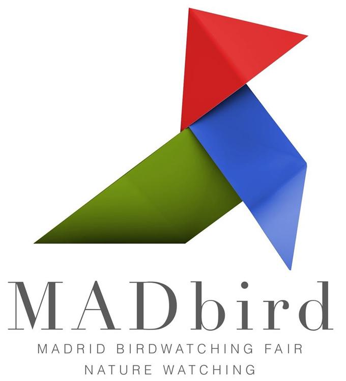'MADBird 2018', la feria internacional de turismo de observación de la naturaleza, llega a Madrid del 8 al 10 de junio