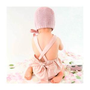 Fuente de la imagen: http://www.rodecoracion.com/vestidos-y-faldas/3103-ranita-bebe-nina-casilda-y-jimena-nude.html