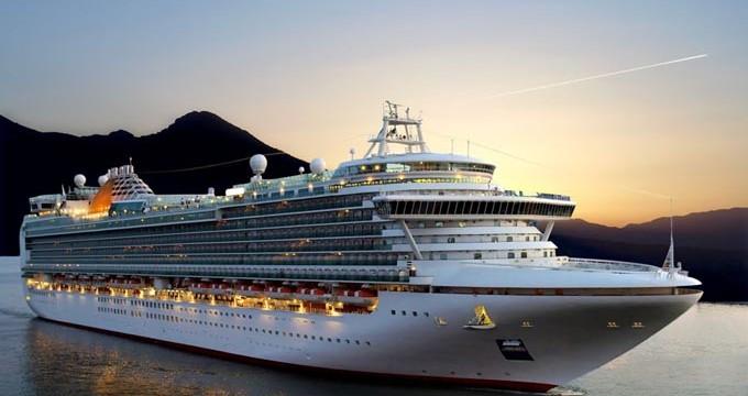 Ferry desde Italia a España: una opción para este verano