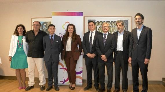 Los grandes retos de la medicina actual, a debate en una jornada científica celebrada en Sevilla