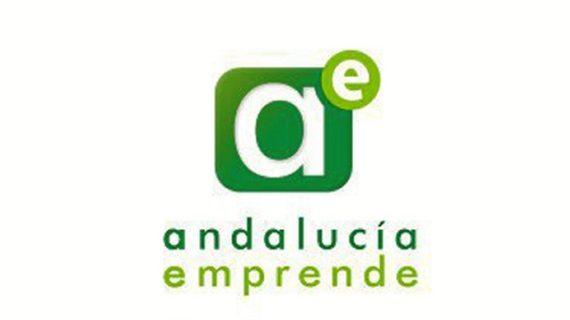 Andalucía Emprende abre una nueva convocatoria de estancias formativas para emprendedores en empresas de la UE