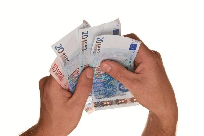 La idea es ofrecer una solución rápida a quienes tienen urgencias económicas.