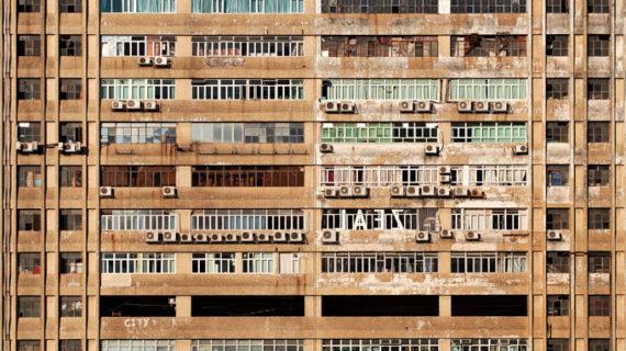 El mercado inmobiliario recupera posiciones en España