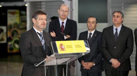 Renfe lanza descuentos de hasta el 70% en el billete de algunos trenes del AVE Madrid-Cuenca