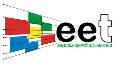 La EET prepara grandes proyectos para 2017