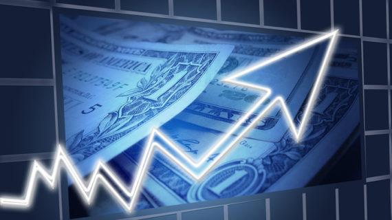Claves para afrontar la crisis económica en 2017
