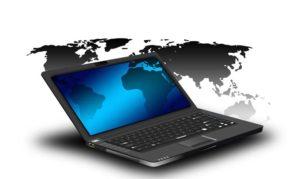 ordenador nuevas tecnologias