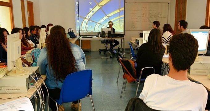 El abandono escolar temprano en España cae hasta el 18,98%