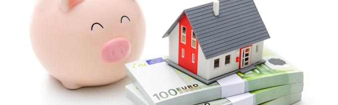 Hipotecas.com aumenta su oferta de financiación