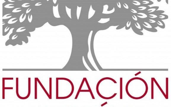Fundación Botín lanza el programa Talento Solidario para ayudar a profesionalizar el Tercer Sector