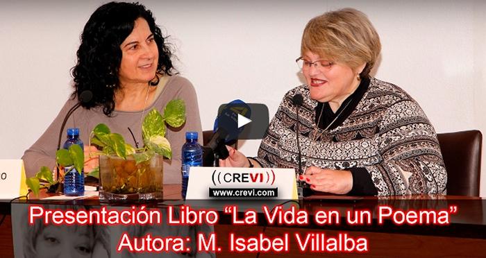 M. Isabel Villalba