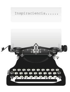 Concursa en Inspiraciencia.