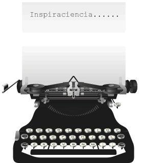 El CSIC convoca una nueva edición del certamen de relatos literarios de inspiración científica, 'Inspiraciencia'