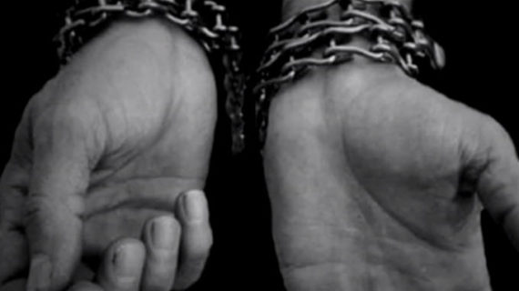 Educo lleva a cabo un proyecto en Benín para luchar contra la esclavitud infantil