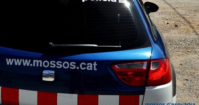 Detienen en Barcelona a presuntos yihadistas vinculados a los terroristas que atentaron en Bruselas