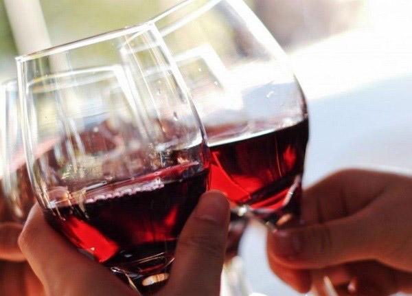 España factura un 8,9% más por sus exportaciones de vino en el primer trimestre