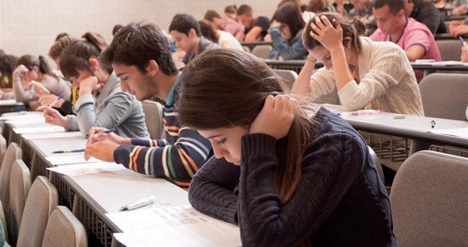 Nuevos estudios identifican 4 consejos básicos para superar la Universidad con éxito