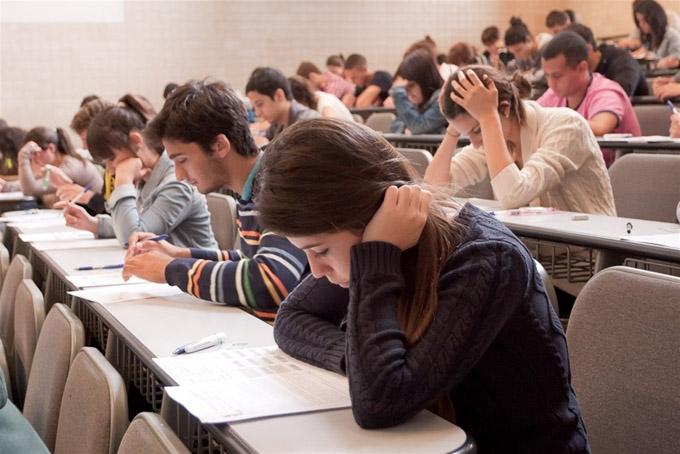 Tres universidades españolas entre las 200 mejores del mundo, según el ránking de QS