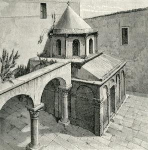 Canosa_di_Puglia_mausoleo_di_Boemondo