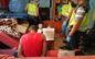 La Policía Nacional detiene a cuatro personas y libera a seis mujeres prostituidas en Ibiza