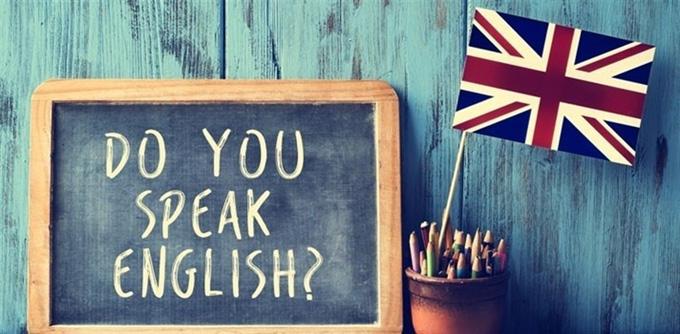 Fundación ONCE convoca ayudas para estudiar inglés en el extranjero destinadas a jóvenes con discapacidad