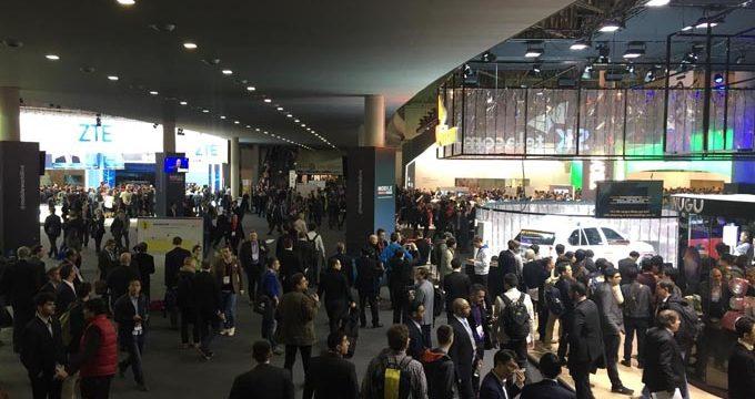 El Mobile World Congress se centrará en cómo construir un futuro mejor ante la revolución tecnológica