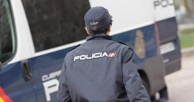 Detienen a 12 personas en una operación contra la explotación sexual de mujeres en clubes de alterne de Cádiz, Córdoba y Sevilla
